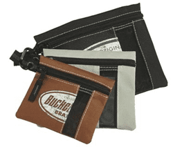Picture of Tool Bag Pouch BucketBoss - 3pc