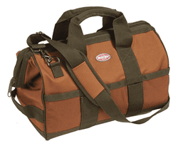 Picture of Tool Bag Gatemouth BucketBoss - 16""