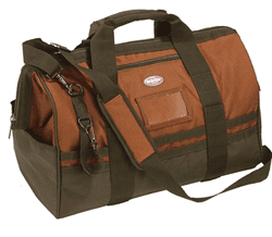 Picture of Tool Bag Gatemouth BucketBoss - 20""