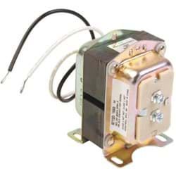 Picture of Honeywell Transformer