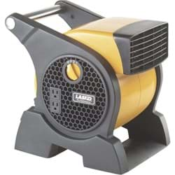 Picture of Lasko Air Mover Blower Fan