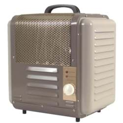 Picture of Fahrenheat Industrial Electric Space Heater