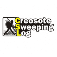 Picture for manufacturer Creosote Sweeping Log