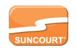 Picture for manufacturer Suncourt