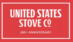 Picture for manufacturer U.S. Stove
