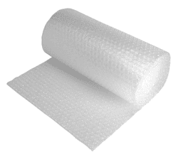 "Picture of Bubble Wrap 3/16"" – 12""x300'"
