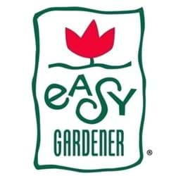 Picture for manufacturer Easy Gardener Commercial