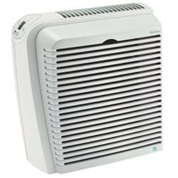 Picture of Holmes Harmony HEPA Air Purifier