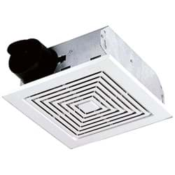 Picture of Broan 3 In. Bath Exhaust Fan