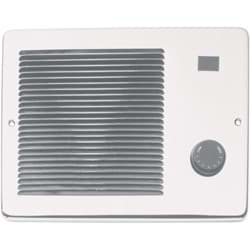 Picture of Broan Comfort-Flo Electric Wall Heater