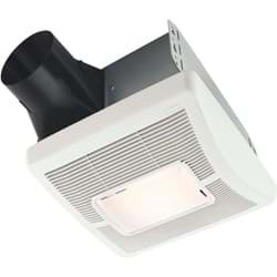 Picture of Broan 110 CFM Bath Exhaust Fan With Light