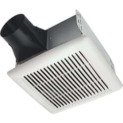 Picture of Broan 80 CFM Bath Exhaust Fan
