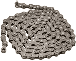 "Picture of Chain Tong Replacement Chain – 1/2"" – 7-1/4"""