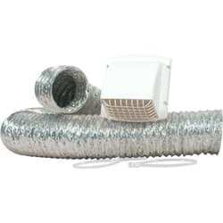 Picture of Dundas Jafine ProMax Dryer Vent Kit