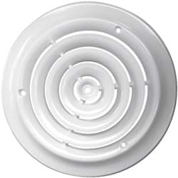 Picture of Accord Ceiling Diffuser