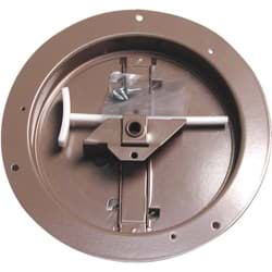 Picture of Accord Ceiling Damper