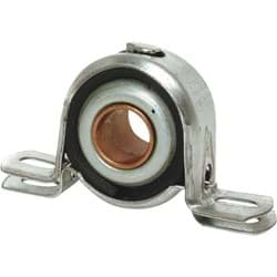 Picture of Dial Pillow Block Bearing - 1""