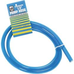 Picture of Dial Cooler Pump Hose