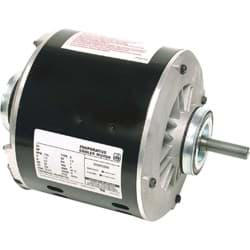 Picture of Dial Residential Replacement Cooler Motor - 1/3 HP
