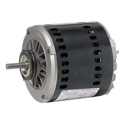 Picture of Dial Residential Replacement Cooler Motor - 3/4 HP - 2 Speed