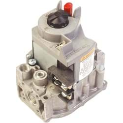 Picture of Gas Control Valve