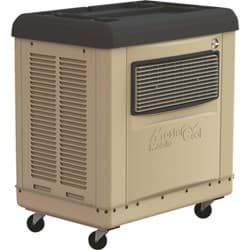 Picture of MasterCool Portable Evaporative Cooler