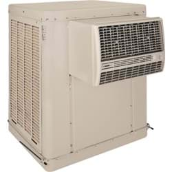Picture of Essick Window Evaporative Cooler - 4700 CFM