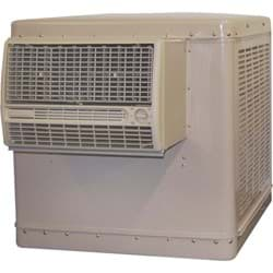 Picture of Essick Window Evaporative Cooler - 4200 CFM