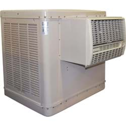 Picture of Essick Window Evaporative Cooler - 4000 CFM