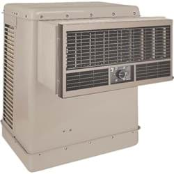 Picture of Essick Window Evaporative Cooler - 2800 CFM