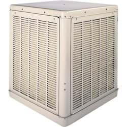 Picture of Essick Aspen Media Residential Evaporative Cooler