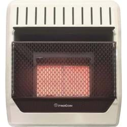 Picture of ProCom Infrared Gas Wall Heater