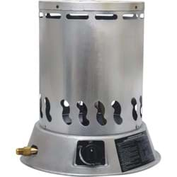 Picture of MR. HEATER Convection Portable Propane Heater
