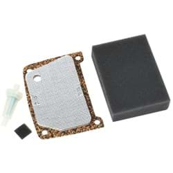 Picture of World Marketing Desa Forced Air Filter Kit