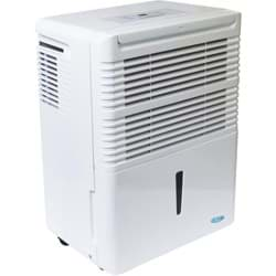 Picture of Perfect Aire Dehumidifier - 30 Pt./Day
