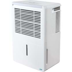 Picture of Perfect Aire Dehumidifier - 50 Pt./Day