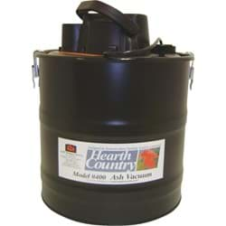 Picture of AW Perkins Hearth Country Ash Vacuum
