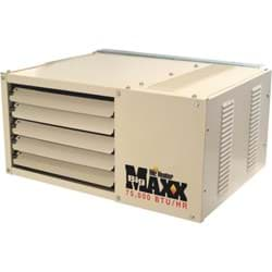Picture of MR. HEATER Big Maxx Gas Garage Heater