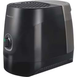 Picture of Honeywell Cool Mist Humidifier