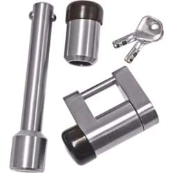 Picture for category Coupler Lock