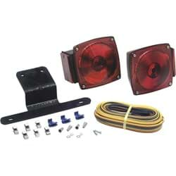 Picture for category Trailer Light Kit