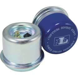 Picture for category Wheel Bearing Protector
