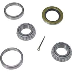 Picture for category Trailer Wheel Bearings