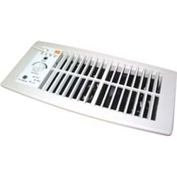 Picture of Suncourt Flush Fit Register Air Booster Fan