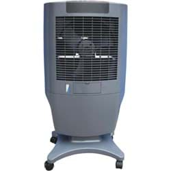 Picture of UltraCool Portable Evaporative Cooler
