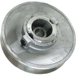Picture of Dial Variable Pulley - 3-3/4""