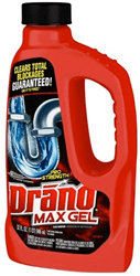 Picture of Drano - 32oz.