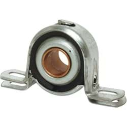 Picture of Dial Pillow Block Bearing - 5/8""