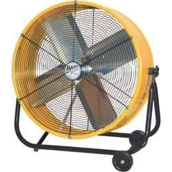 Picture of Ventamatic Maxx Air Drum Fan