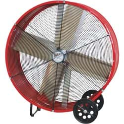 Picture of Ventamatic Maxx Air Direct Drive Drum Fan